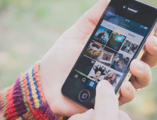 Five Ways to Master Instagram For Your Business