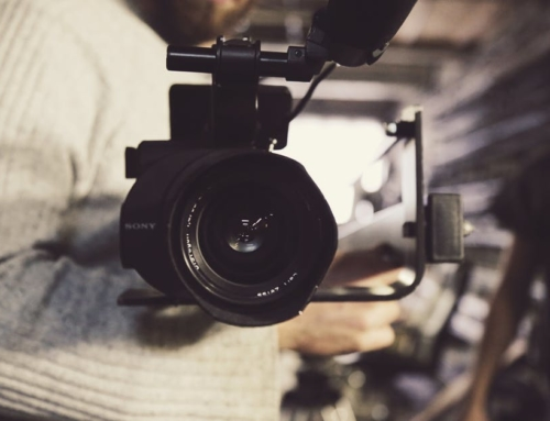 11 Ways Live Video Can Boost Your Brand and Following
